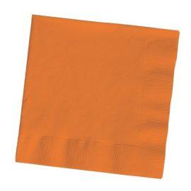 tovaglioli di carta arancionitovaglioli di carta arancioni