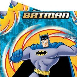 tovaglia Batman