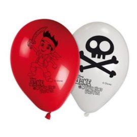 palloncini pirata jake