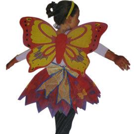 abito-farfalla-carnevale