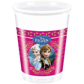 bicchieri-compleanno-frozen