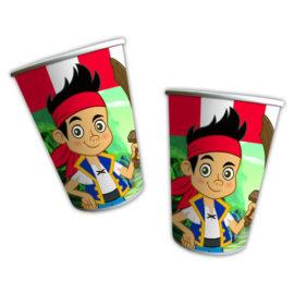 bicchieri-jake-il-pirata