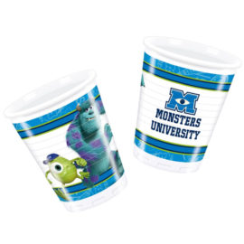 bicchieri-monster-university