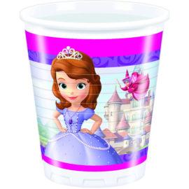 bicchieri-principessa-sofia
