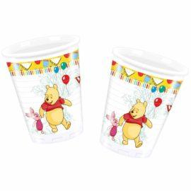 bicchieri-winnie-the-pooh