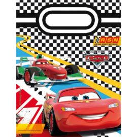 borse cars