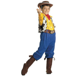 costume-billy-cowboy