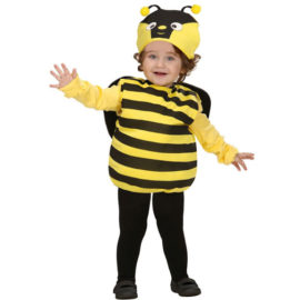costume-carnevale-bambina-ape