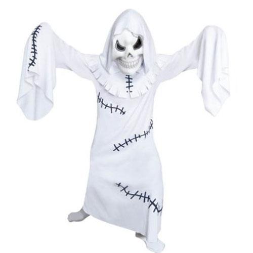 costume-halloween-fantasma