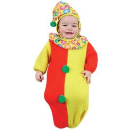 costume-pagliaccio-baby