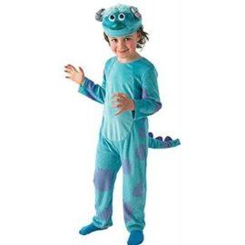 costume-sully-monster-university