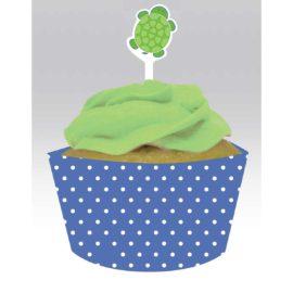 decorazioni-semplici-per-muffin