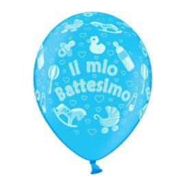 il-mio-battesimo-palloncini