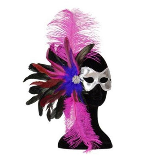 maschera-carnevale-donna