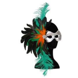 maschere-veneziane