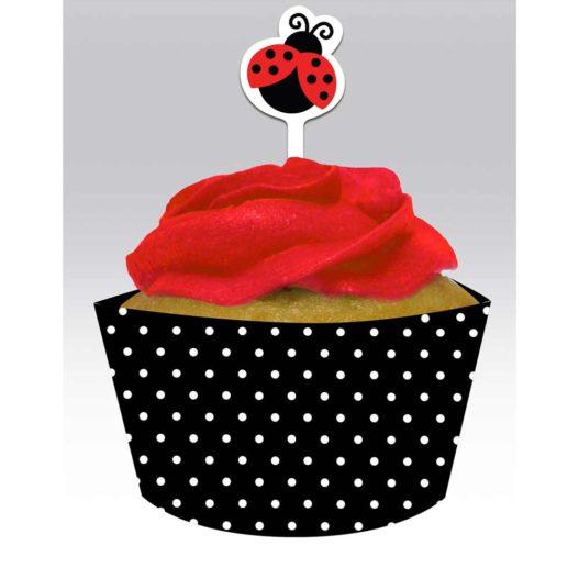 muffin-decorati