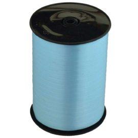 nastro-azzurro