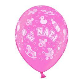 palloncini-è-nata