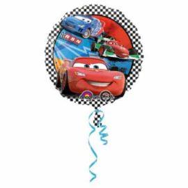 palloncini-di-cars