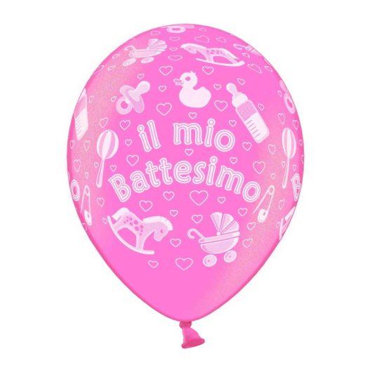 palloncini-il-mio-battesimo