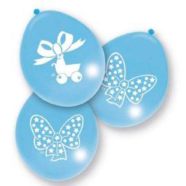palloncini-nascita-bambino