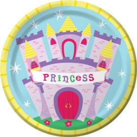 piatti-compleanno-principesse