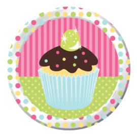 piatti-festa-muffin