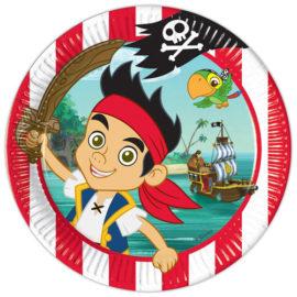 piatti-jaek-il-pirata