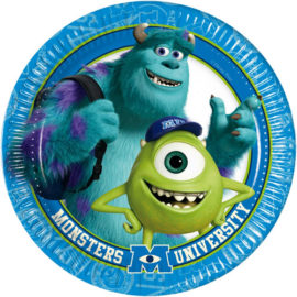 piatti-monster-university