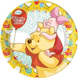 piatti-winnie-the-pooh