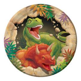 piattini-dinosauri