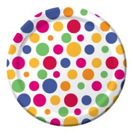 piattini-festa-colorata
