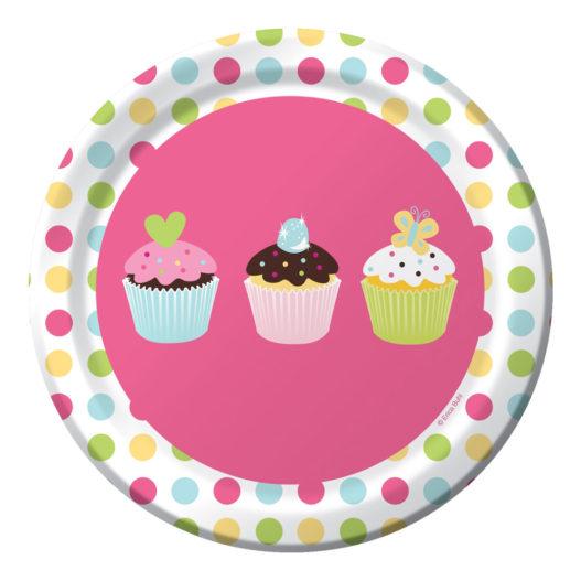 piattini-festa-muffin