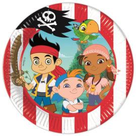 piattini-jake-il-pirata