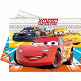 tovaglia-cars