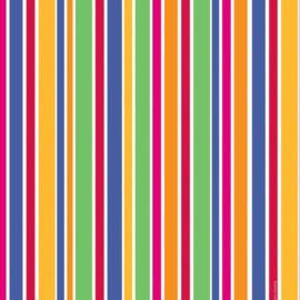 tovaglia-festa-colorata