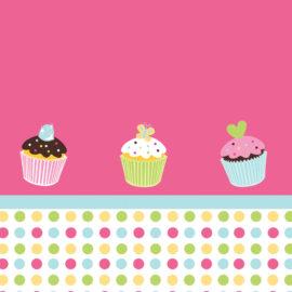 tovaglia-festa-muffin