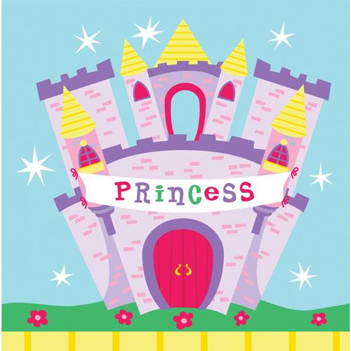 tovaglioli-compleanno-principesse