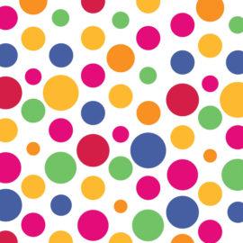 tovaglioli-festa-colorata