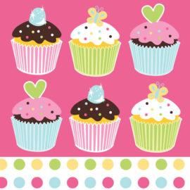 tovaglioli-festa-muffin
