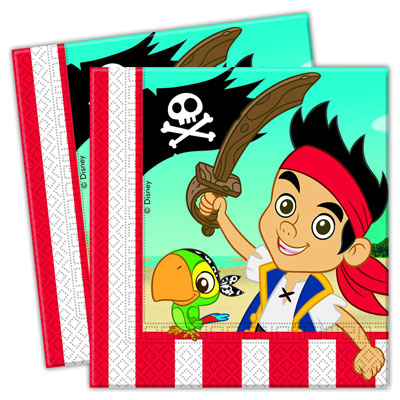 tovaglioli-jake-il-pirata