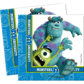 tovaglioli-monster-university