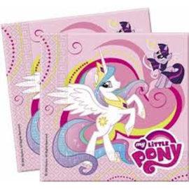 tovaglioli-my-little-pony