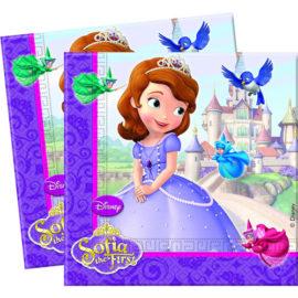 tovaglioli-principessa-sofia