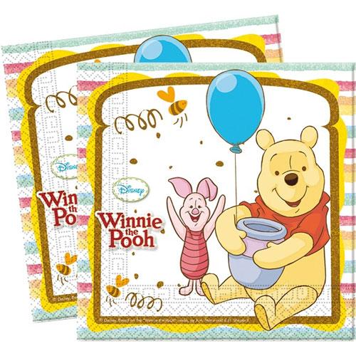 tovaglioli-winnie-the-pooh