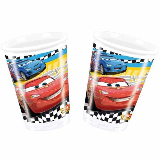 bicchieri-cars