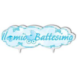 candelina-battesimo-bimbo