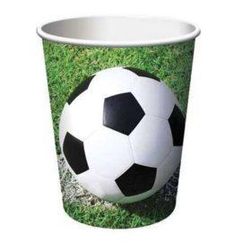 bicchieri-calcio