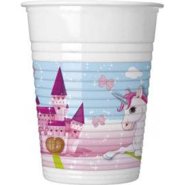 bicchieri-unicorno