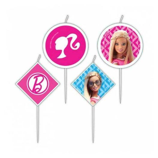 candeline-barbie